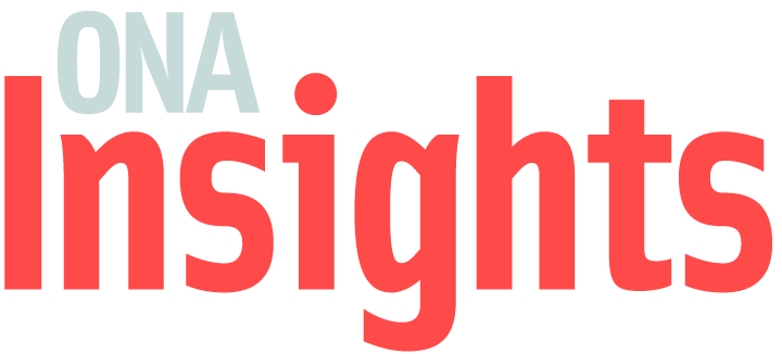 ONA Insights